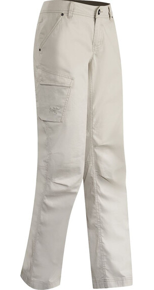 Arcteryx W's Cayley Pants Luna